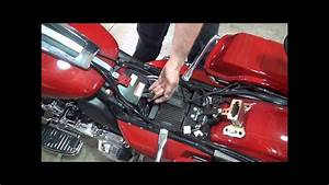30 Harley Accessory Plug Wiring Diagram