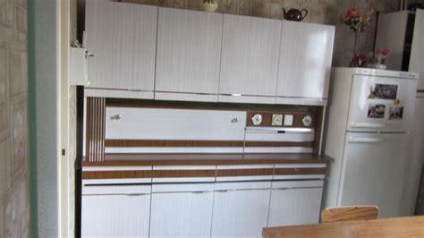 cuisine occasion particulier meuble vier cuisine occasion trendy cool meuble bas de