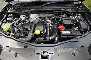 Dacia Duster Prestige 2017 : 2017 dacia duster engine ~ Medecine-chirurgie-esthetiques.com Avis de Voitures