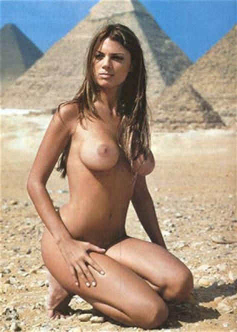 Fotos lianna grethel nackt — bild 8