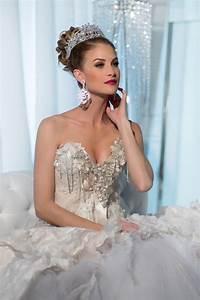 Mille Et Une Pile Catalogue : diamant blanc collection love paris ~ Dailycaller-alerts.com Idées de Décoration