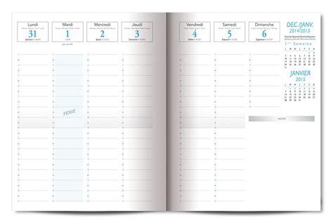 semainier de bureau agenda de bureau synonyme 28 images livre agenda de