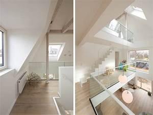 Fenster Für Treppenhaus : velux architekten wettbewerb qualit t f r fenster und ~ Michelbontemps.com Haus und Dekorationen