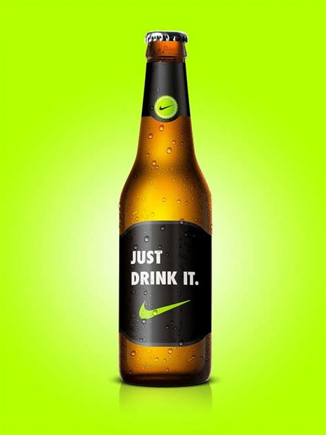 Check out these Famous Brands turned into Beers ...