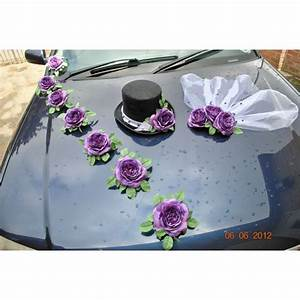 Decoration Voiture Mariage : mariage deco voiture recherche google mariage pinterest wedding cars wedding car ~ Preciouscoupons.com Idées de Décoration