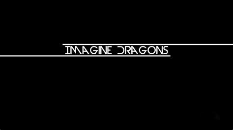 Imagine Dragons Computer Wallpapers, Desktop Backgrounds