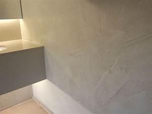 Marmor Putz Im Bad : wohnideen wandgestaltung maler marmorputz bereits viele jahre alt in stark frequentierter ~ Sanjose-hotels-ca.com Haus und Dekorationen