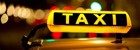 Taxi in Budapest – Budapest Taxi Services - Budapest Taxi