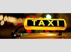 Taxi in Budapest – Budapest Taxi Services Budapest Taxi