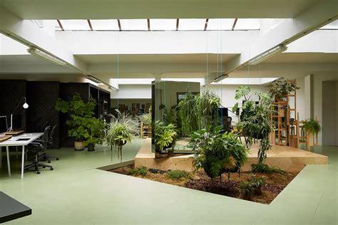 home interior garden indoor office garden design ideas 1861 hostelgarden