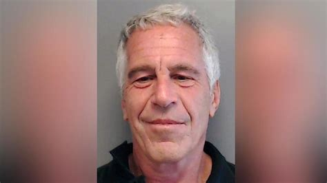 New ID Doc Investigates 'Who Killed Jeffrey Epstein' and ...