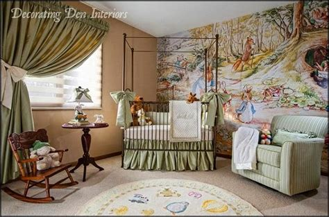 decorating theme bedrooms maries manor bunny