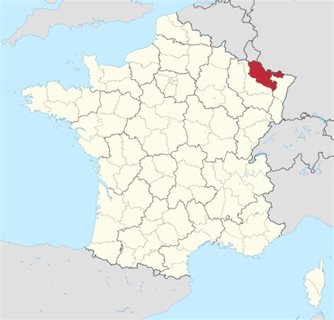 File:Département 57 in France.svg - Wikimedia Commons