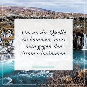 Bilder Zum Nachdenken Leben : spr che zum nachdenken whatsapp status spr che ~ Frokenaadalensverden.com Haus und Dekorationen