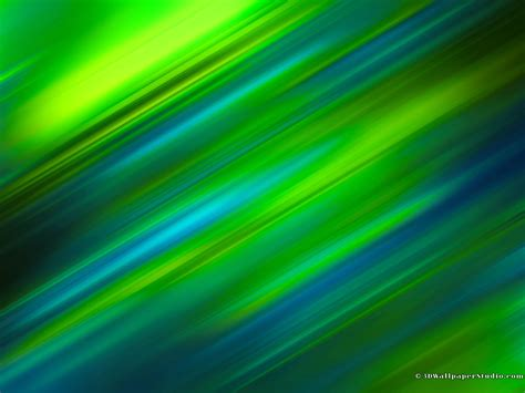 3d Wallpaper Green Screen by Electric Green Wallpapers 1920x1440