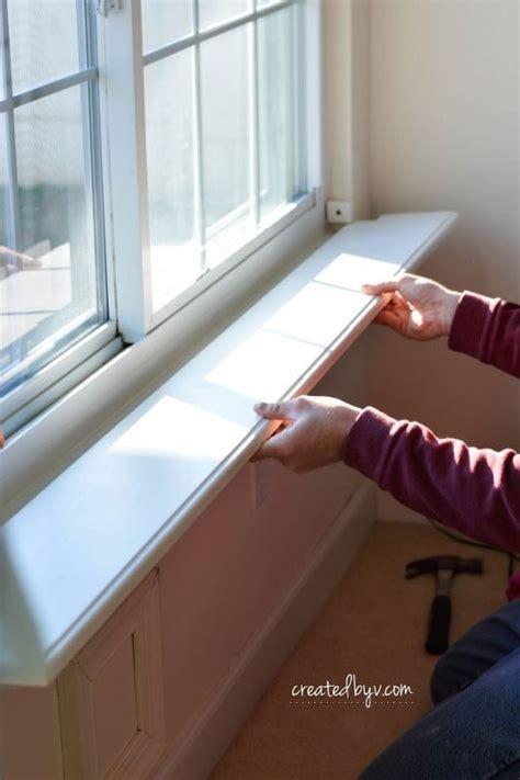 removable window shelf  plants window shelf