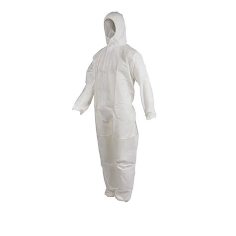 gsm sms  purpose coverall safety  ppe