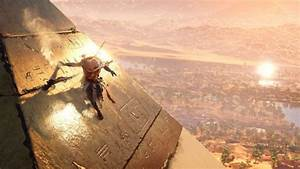 Assassin's Creed Origins Abilities Guide: Hunter, Warrior ...