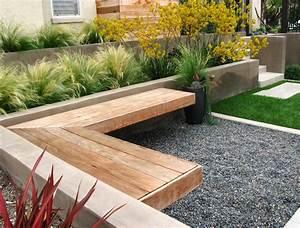 Superb Phormium Mode San Diego Contemporary Landscape