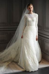 black sleeve wedding dresses sleeve lace wedding dress dressed up