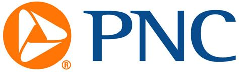 PNC Virtual Wallet Online Banking Review – Banks.org