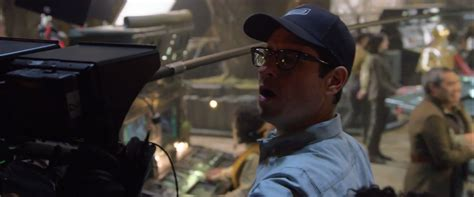 It's Official Jj Abrams Not Directing Star Wars Episode 9