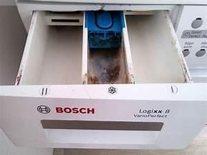 Waschmaschine Schublade Reinigen : pflege der waschmaschine das ist zu beachten ~ Watch28wear.com Haus und Dekorationen
