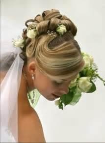 up wedding half up wedding hairstyles fashion club