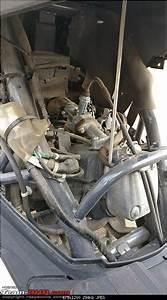 Honda Activa  Engine Idling  U0026 Stalling Issue Caused By