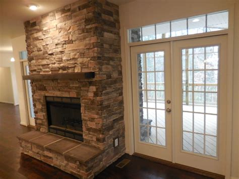fireplace backing pantry fireplaces and custom shower