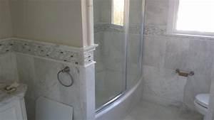 virginia beach bathroom remodeling remodeling contractor With bathroom remodeling virginia beach