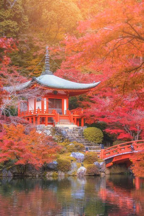 beautiful spots   world    fall