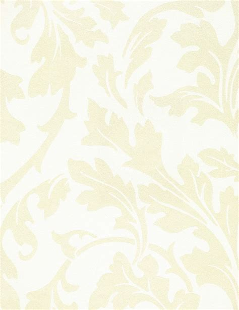 Gold And White Wallpaper  This Wallpapers. Beachy Decorating Ideas. Michael Amini Dining Room Sets. Room Addition Calculator. Girl Room Chandelier. Dining Room Mirrors. Nashville Hotel Rooms. Room For Rent Dublin Ca. Powder Room Sinks