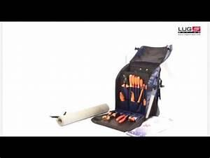 Sac A Dos Outils : sac dos outils epi roulant youtube ~ Melissatoandfro.com Idées de Décoration
