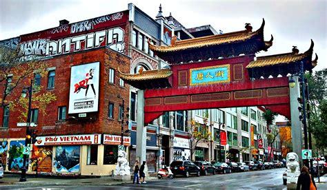 le quartier chinois de winnipeg chinatowns across the never sky