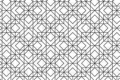 Geometric Linear Patterns Pattern Geometry Texture Youworkforthem
