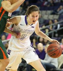 Young GCU basketball teams are coming of age - GCU Today