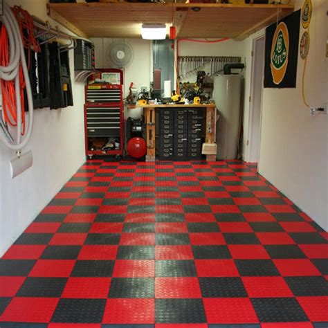Interlocking Garage Floor Tiles Of The Garage Flooring. Commercial Garage Door Companies. Samsung Counter Depth 4 Door Refrigerator. 2 Door Freezer. Dog Door Slider. Sliding Door Kit. Garage Floor Drains. Garage Wall Fan. Quietest Air Compressor For Garage