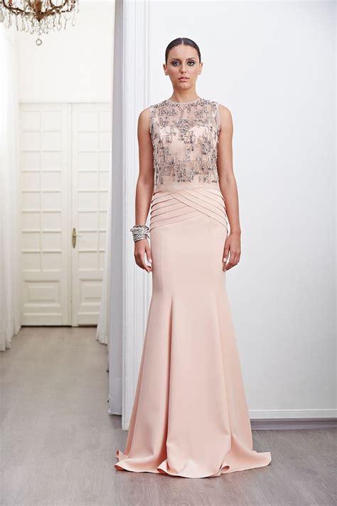 en iyi 17 fikir elbise modelleri te dikiş