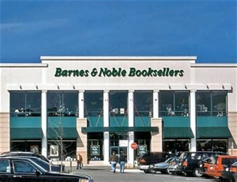 barnes and noble account how to get a barnes and noble account barnes noble