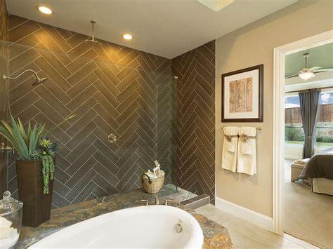 master bathroom design ideas photos luxurious master bathroom design ideas 55
