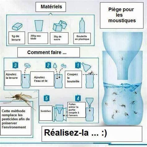 cr 233 er vos produits naturels simple et pas cher spray anti moustique