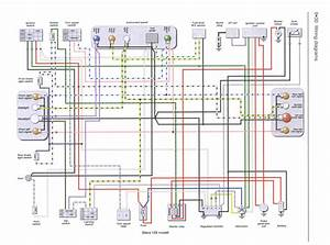 Index Of   Manuals  Circuits