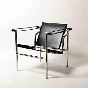 Le Corbusier Lc1 : chaoscollection lc1 sling ~ Sanjose-hotels-ca.com Haus und Dekorationen
