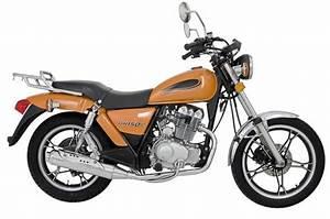 Moto Suzuki 125 : 2009 suzuki intruder 125 moto zombdrive com ~ Maxctalentgroup.com Avis de Voitures
