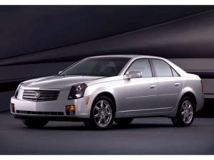 online auto repair manual 2005 cadillac cts lane departure warning cadillac 2003 2004 2005 2006 2007 cts workshop service
