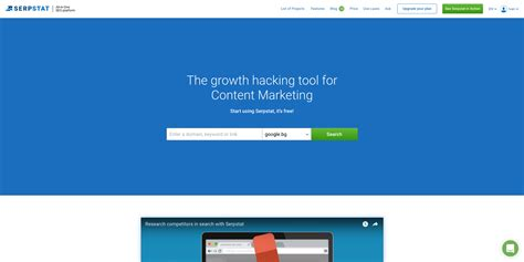 Digital Marketing Masters Ranking by 63 Best Digital Marketing Tools You Should About In 2018