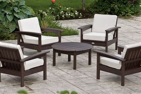 diy patio furniture plans build   woodworking