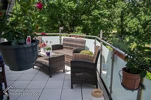 Milchglas Für Balkon : balkon 03 metallbau heiner dressr sse gmbhmetallbau heiner dressr sse gmbh ~ Markanthonyermac.com Haus und Dekorationen