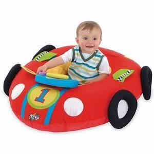 Coussin D Activité Bébé : jeux et jouets d veil ducatif pour les enfants partir de 1 an 12 mois id es de cadeau ~ Teatrodelosmanantiales.com Idées de Décoration